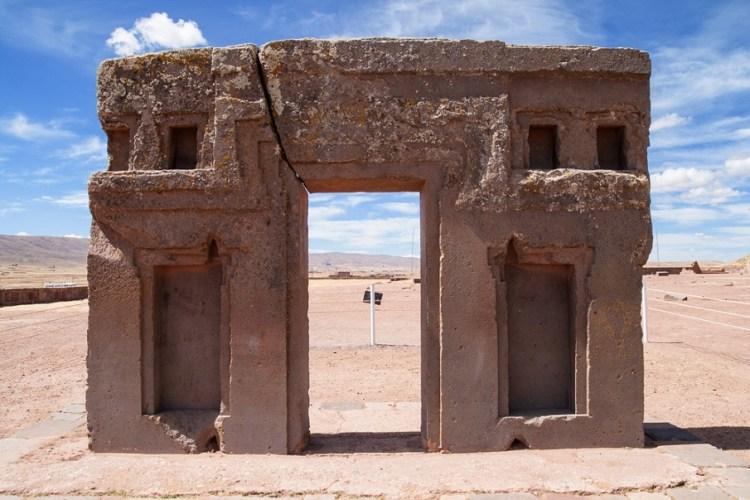 Los Descubrimientos más Inexplicables y Desafiantes de la Historia