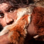 Controversial Study Claims: Man Began Using Words 1 Million Years Ago