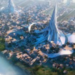 5 Lost Legendary Cities That Have Never Been Found