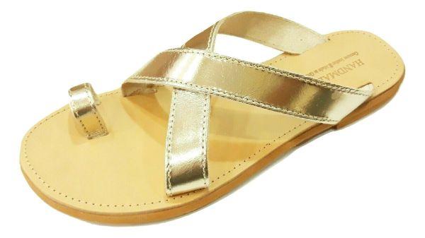 greek handmade leather sandals 469