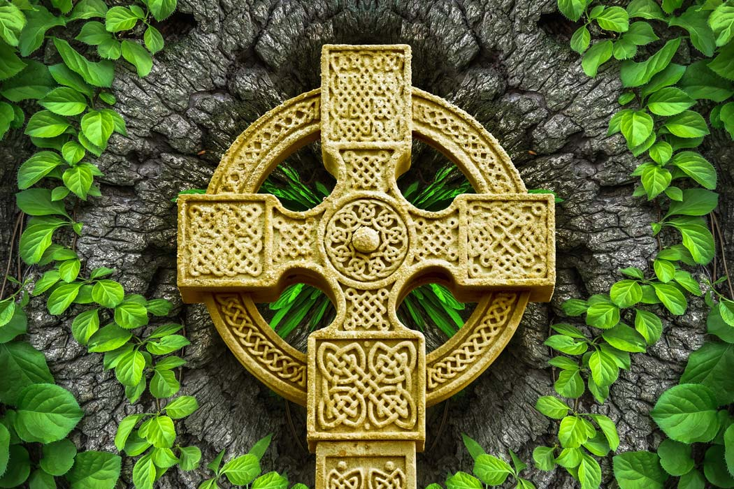 Irish And Celtic Symbols: The True Meanings Behind Signs