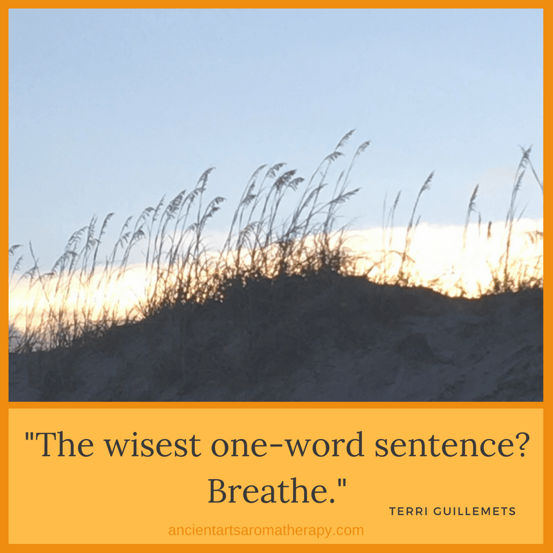 Quotes Breath