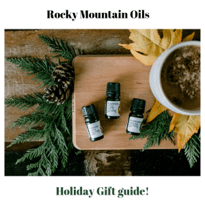 gift guide RMO