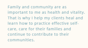 AFT_Family_Quote_326x179