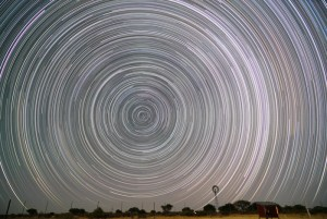 astrophotography700x468