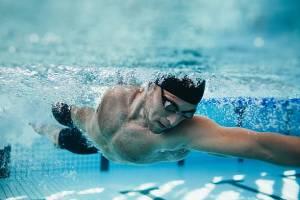 athleteSwim612x408