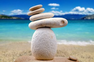 stones-balance1920x1278