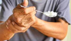Reduce-Parkinsons-Tremors-1024x585
