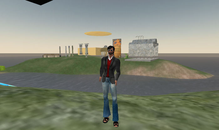 Archaeology_island_work_001