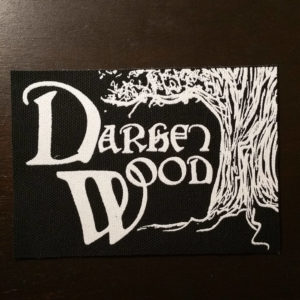 Dungeon Synth Bundle Cassette Pack, Dungeon Synth Tapes, Tape Label, Dark Dungeon Music, Dark ambiant label, dark ambient cassette, independent cassette tape label, dungeon synth music, dungeon synth artists, dungeon synth labels, dungeoncore, dungeon core, dnd music, dungeons and dragons music, medieval music, minimal music