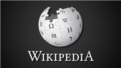Shocking Fact: Wikipedia Administrators in Disgraceful Revisionist Cover-up of Darwin's Lies About Matthew