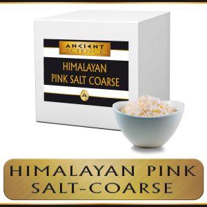 Coconut Blossom Sugar Paste | Ancient Science | Healthy Foods