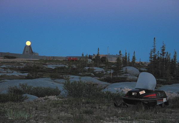 moon-on-range-11