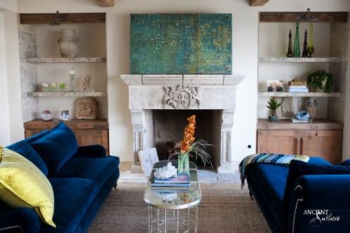 Living Room-1-Flores