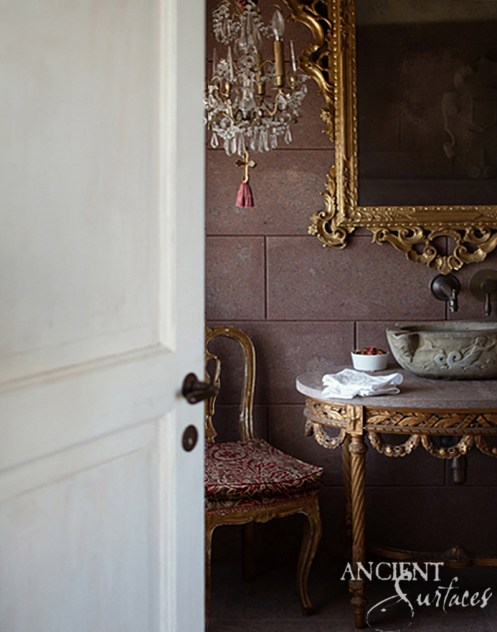 Powder Room-037