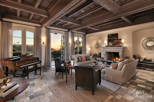 Montecito-Living-Room-01