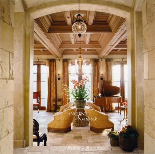 Montecito-Living-Room-13