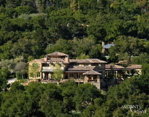Montecito-z-Outdoor-06