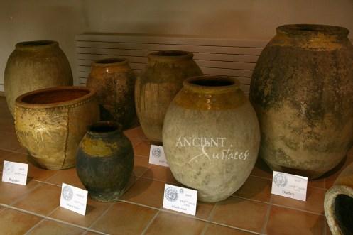 Terracotta-Jars-2