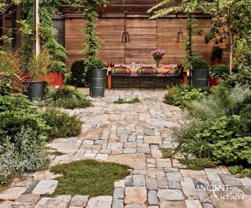 landscaped-home-gardens_04