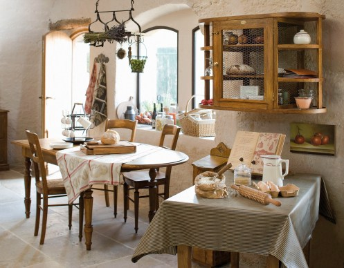 rustic-interior-provence-style-6