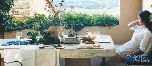 food_wine_103
