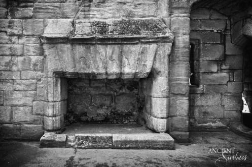 biblical-stone-fireplace-05