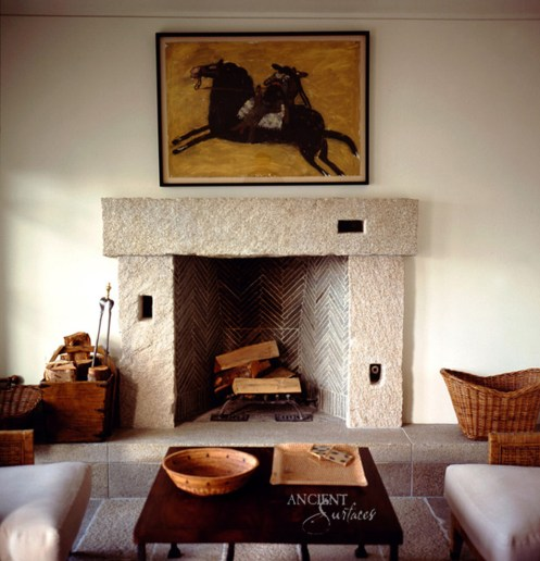 biblical-stone-fireplace-3