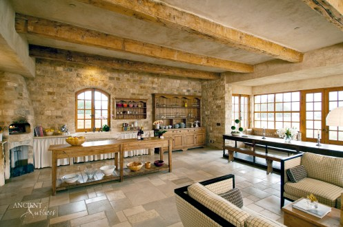 stone-kitchen-1
