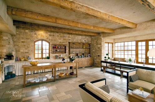 stone-kitchen-1