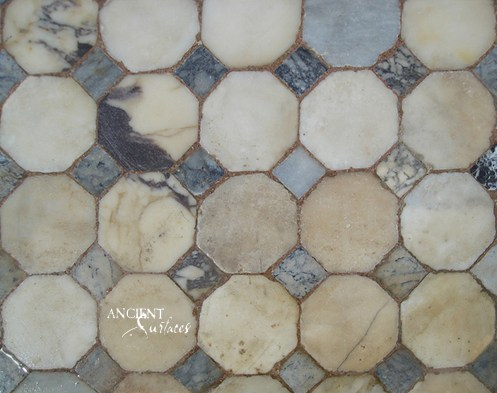 antique-carrara-marble-31-copy