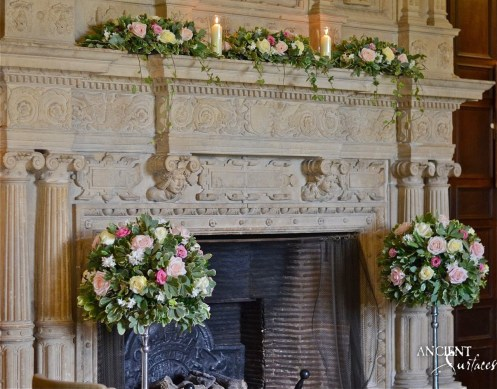 antique-french-farmhouse-limestone-fireplace-during-christmas-006-copy