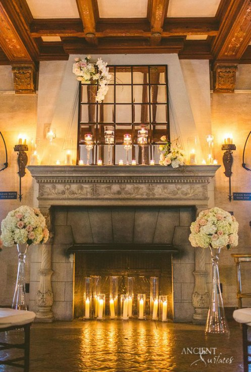 antique-french-farmhouse-limestone-fireplace-during-christmas-017-copy