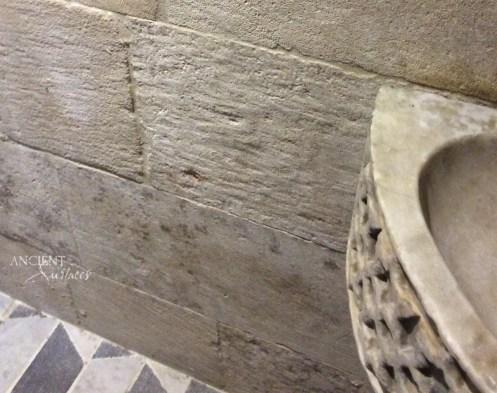 provence-wall-stone-029-copy