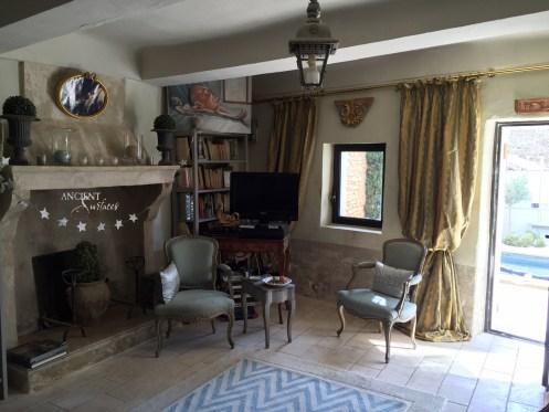 ventes-maisons-de-village57484420c1b54-copy