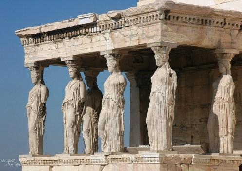 athens_acropolis_caryatides-copy