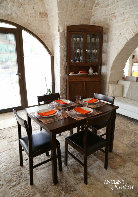biblical-i-puglia-kitchen-01-copy