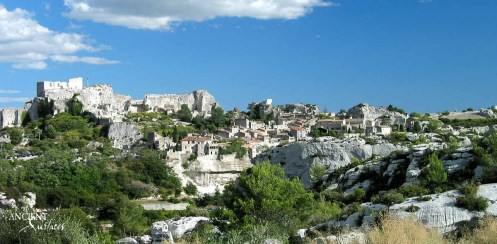 france_les_baux_from_west_2007-copy