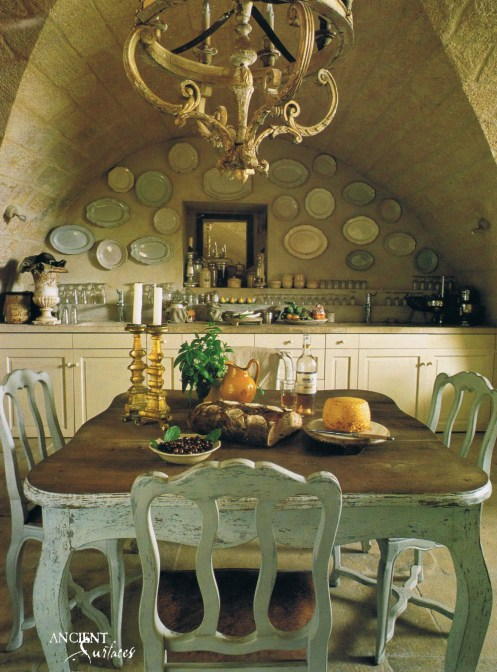 french-provence-furniture-limestone-ancient-surfaces-12-copy