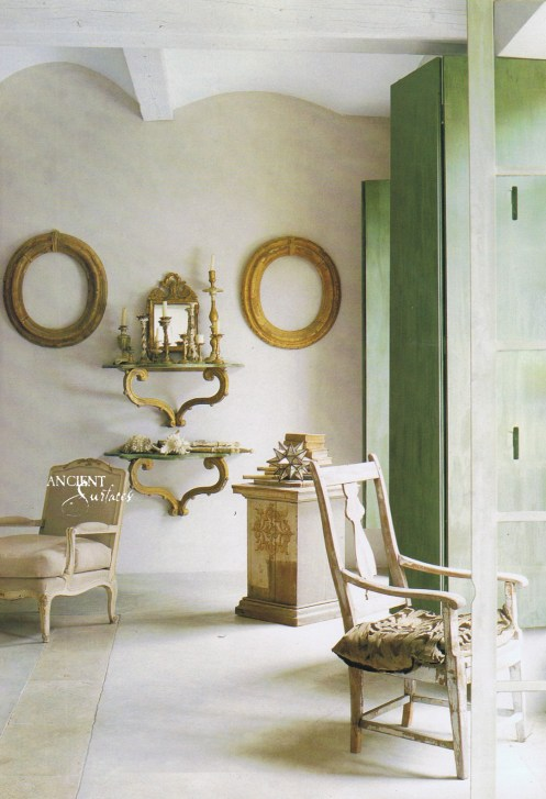 french-provence-furniture-limestone-ancient-surfaces-4-copy