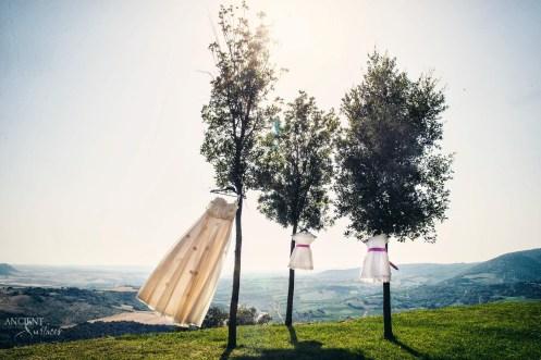 01fotografo-matrimonio-italia-castello-di-velona-montalcino copy