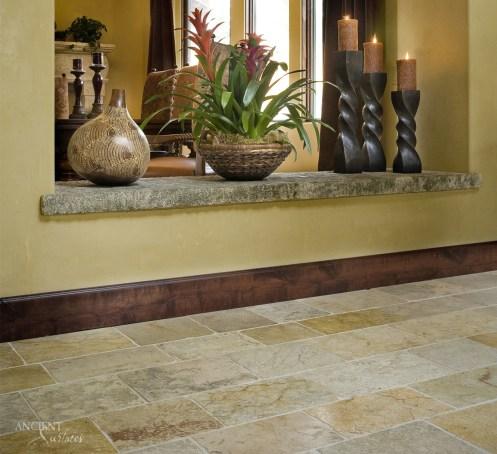 Arcane Stone Indoors 9 copy