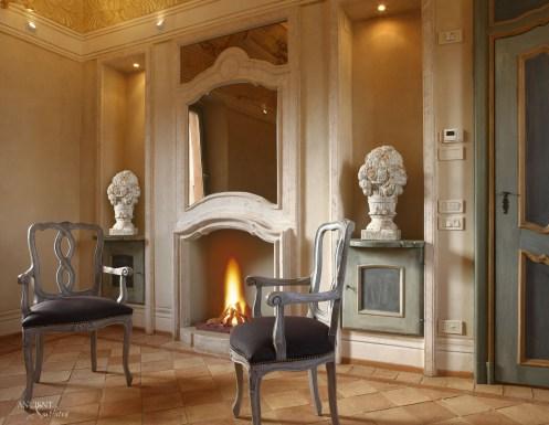 Castello-di-Velona-Tuscany-Italy-lounge copy