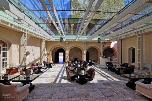 hotel-spa-castello-di-velona-montalcino-cloister-04 copy