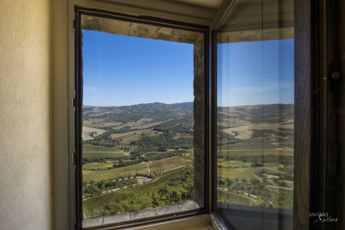 hotel-spa-castello-di-velona-montalcino-suites-castle-family-04 copy