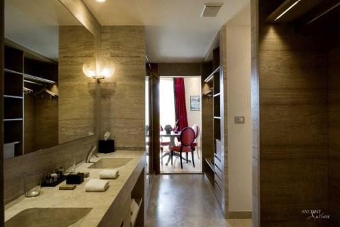 hotel-spa-castello-di-velona-montalcino-suites-sunset-spa-04 copy