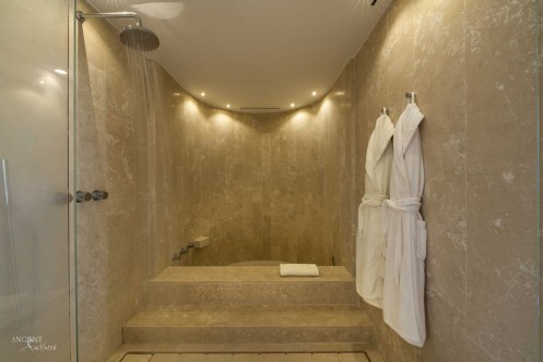 hotel-spa-castello-di-velona-montalcino-suites-sunset-spa-bathroom-01 copy