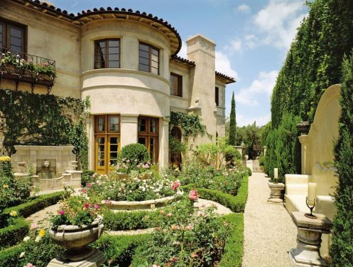 traditional-garden-j-jonathan-joseph-and-peter-schifando-beverly-hills-ca-200705-3_1000