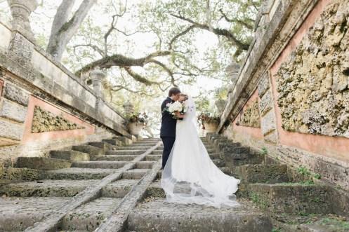 A-Lavender-Garden-Wedding-in-Miami-28-1 copy