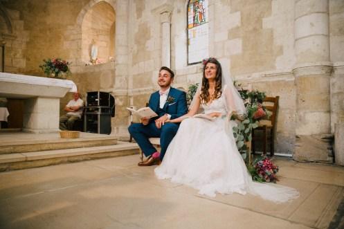 photographe-mariage-bordeaux-chateau-giscours-mya-photography-0014 copy